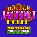 Multihand Double Jackpot