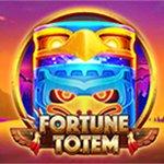 Fortune Totem