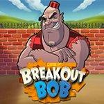 Breakout Bob™