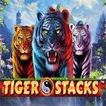 Tiger Stacks