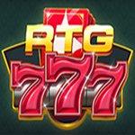 RTG777