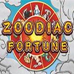 ZOOdiac Fortune