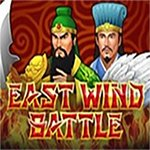 East Wind Battle