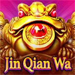 Jin Qian Wa