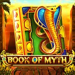 Book of Myth