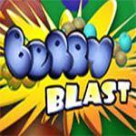 Berry Blast Slots
