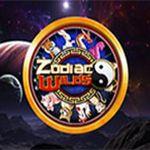 Zodiac Wild